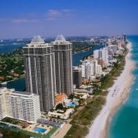 Welcome to Miami, belles nuits à prix réduits.