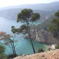 Découvrez la Provence et Bandol à -15%