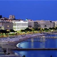 Cannes et une promotion qui mérite la palme.