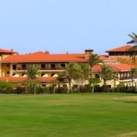Hôtel Elba Palace Golf, Fuerteventura