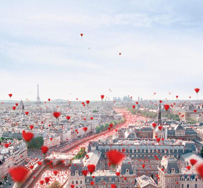 KENZO_FBK_PARIS_NET_ORIGINAL_HD_CMJN