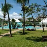 Kenya – Séjour Mombassa