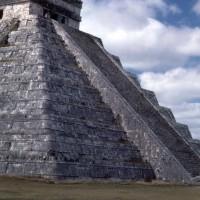 Mexique: hôtel insolite entre mer et jungle