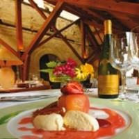Week-end de luxe en Anjou Val de Loire
