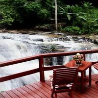 Thailande: détente et trekking à Chiang Mai
