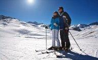 Offre Spéciale Ski – 5 jours au prix de 3