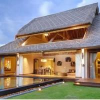 Bali – Economisez 580€