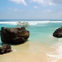 Bali, 2 semaines de rêve dans une villa 5 étoiles!