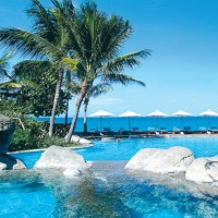 Grand Mirage Resort – Bali