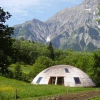 Chambres d'hôtes insolites et écologiques