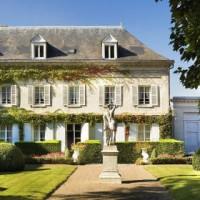 Vallée de la Loire : le Choiseul – Amboise