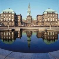 Un weekend tout en luxe et en culture à Copenhague.