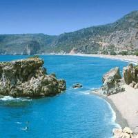 Hotel Spa Elounda Beach, Crète