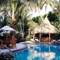Little Palm Island : un petit coin de paradis en Floride qui vous transportera dans un monde merveilleux d'une île charmante !