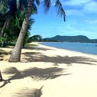 Séjour de rêve, 9 nuits en Thaïlande