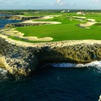 Puntacana Resort & Club, au coeur des Caraïbes