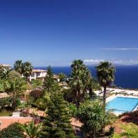 Hôtel somptueux au Portugal – Quinta Splendida