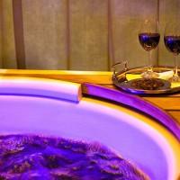 Spa polonais : un ensemble parfait d'un voyage d'exception et d'un séjour de bien-être.