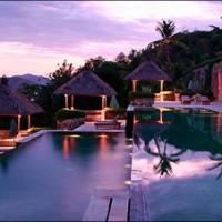 Bali – Une des plus belles îles