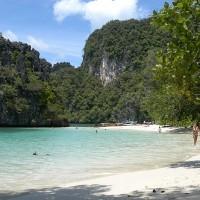La Thaïlande – Bangkok et ses villes paradisiaques